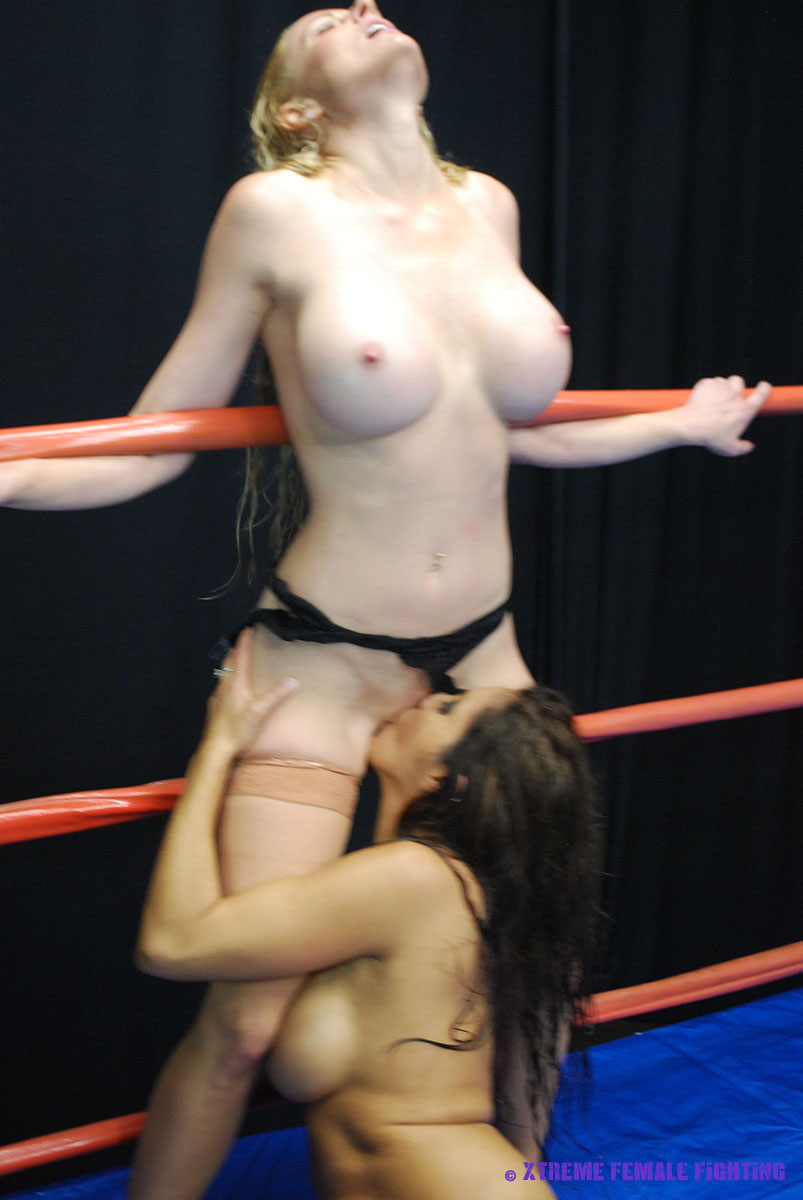 Perhaps shall nude boxing girl sorry, that